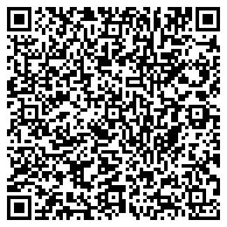 QR-код с контактной информацией организации Форест, Общество с ограниченной ответственностью