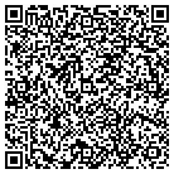 QR-код с контактной информацией организации СПД Жуковский В.Н.
