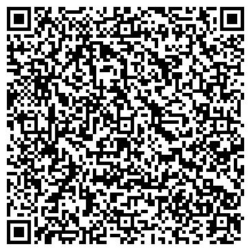 """QR-код с контактной информацией организации ООО """"Сам-Групп"""""""