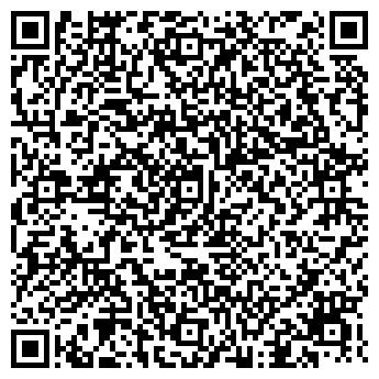 QR-код с контактной информацией организации Частное предприятие ЧП УКРГРАНПОСТАЧ