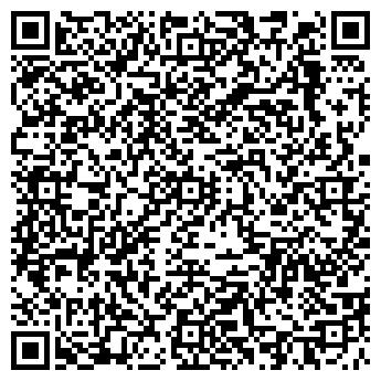 QR-код с контактной информацией организации Idustrial Mineral