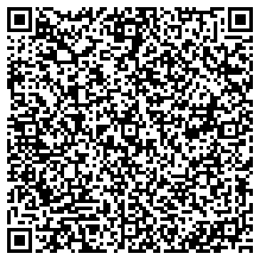"""QR-код с контактной информацией организации Компания """"Формула комфорта"""""""