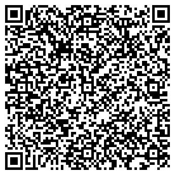 QR-код с контактной информацией организации Частное предприятие Ника-строй
