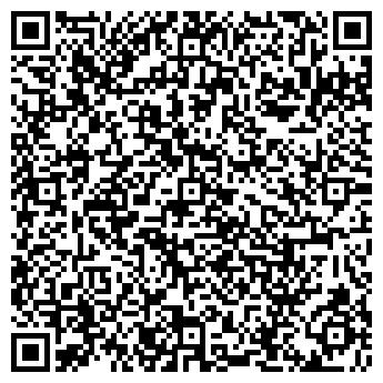 QR-код с контактной информацией организации Частное предприятие «ПрофМет-Центр»