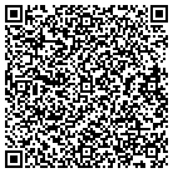 QR-код с контактной информацией организации ЧП «Мир кровли»