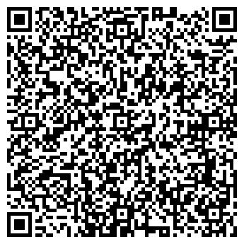 QR-код с контактной информацией организации Общество с ограниченной ответственностью ООО «Стальной Мир»