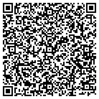 QR-код с контактной информацией организации ООО «Нерудкомплект»