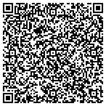 """QR-код с контактной информацией организации ООО """"АзовКевлароБетон"""""""
