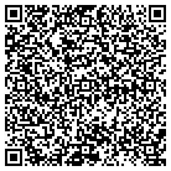 QR-код с контактной информацией организации Частное предприятие СПД Иванов И. И.