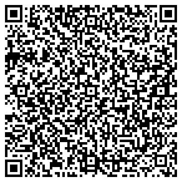 QR-код с контактной информацией организации Субъект предпринимательской деятельности Ч. П. Вольский О. А.