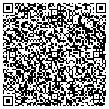 QR-код с контактной информацией организации Общество с ограниченной ответственностью ООО Трейд Инвест Груп