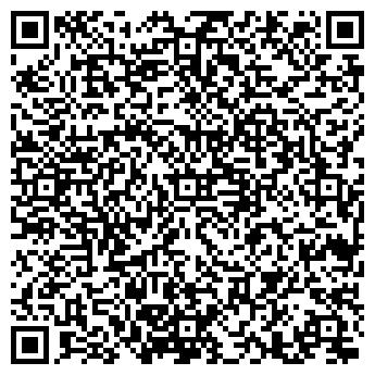 """QR-код с контактной информацией организации ПП """"БудФасад-Украина"""""""