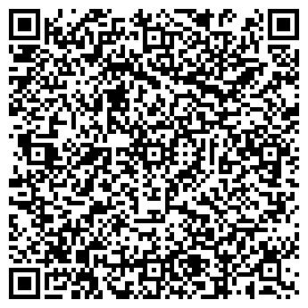QR-код с контактной информацией организации ODK-Eurolux