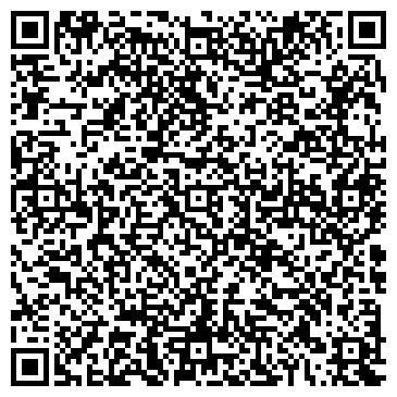 """QR-код с контактной информацией организации Субъект предпринимательской деятельности Интернет-магазин """"КРОВЛЯ ОКНА центр"""""""
