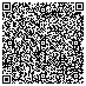 QR-код с контактной информацией организации ЧП Любая И.Н.