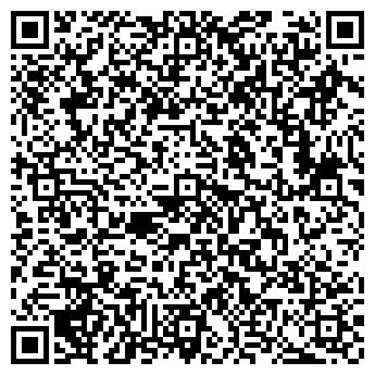 QR-код с контактной информацией организации ПП «ЕВРО-МОДУЛЬ»