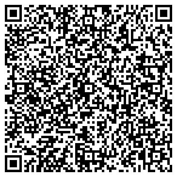 """QR-код с контактной информацией организации ФОП """"СУГАК"""""""