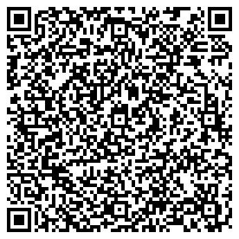 """QR-код с контактной информацией организации ООО """"Мир Керамики"""""""