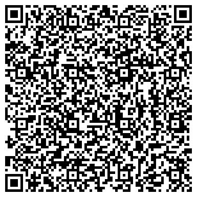 """QR-код с контактной информацией организации Частное предприятие Производственное Предприятие """"Derevo.ST"""""""