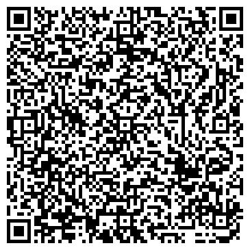 """QR-код с контактной информацией организации Общество с ограниченной ответственностью Интернет - магазин """"SKLO+GLAS"""""""