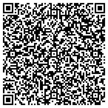 """QR-код с контактной информацией организации Магазин """"Скай"""""""