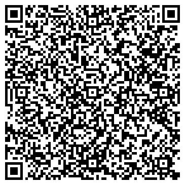 """QR-код с контактной информацией организации Субъект предпринимательской деятельности """"Двери СтоличныЕ"""""""