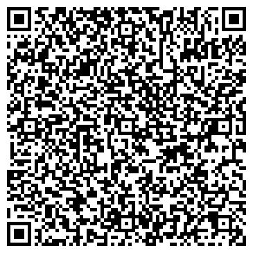 QR-код с контактной информацией организации ЧП Дорас - Комфорт и уют Вашего дома