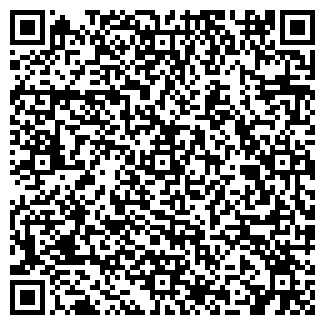 QR-код с контактной информацией организации Ас Буд