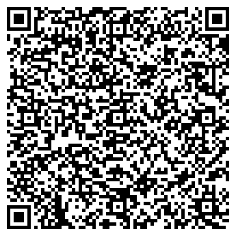 QR-код с контактной информацией организации СПД Константинов