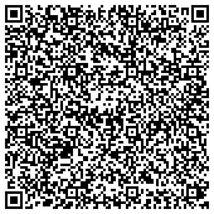 """QR-код с контактной информацией организации Частное предприятие Компания """"Феран"""" - входные бронированные двери изготовление и установка"""