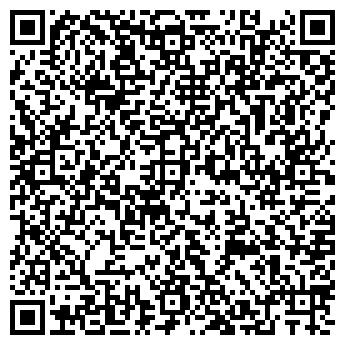 QR-код с контактной информацией организации Частное предприятие ЧП «ModeLine»