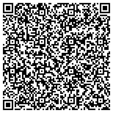 QR-код с контактной информацией организации ТОО ИШИМСКОЕ УПРАВЛЕНИЕ РЕЧНОГО ФЛОТА