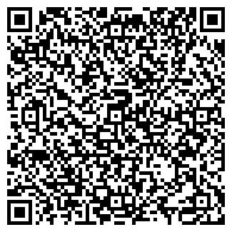 QR-код с контактной информацией организации Частное предприятие Регіон-З