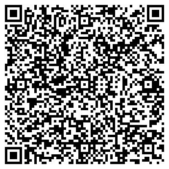"""QR-код с контактной информацией организации ооо """"zedan"""""""