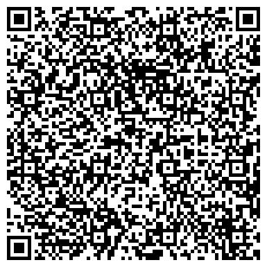 """QR-код с контактной информацией организации ЧП """"Областной поставщик материалов"""""""