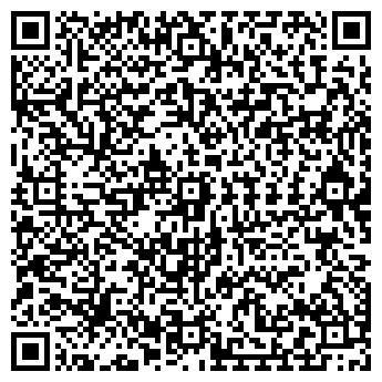 QR-код с контактной информацией организации А.Р.К. ГРУПП