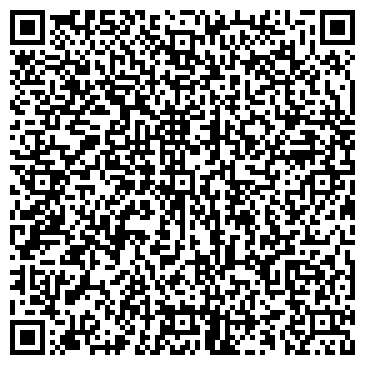 """QR-код с контактной информацией организации ООО """"ЕвроСтройЛес"""""""