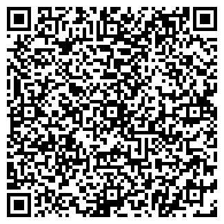 QR-код с контактной информацией организации WDS