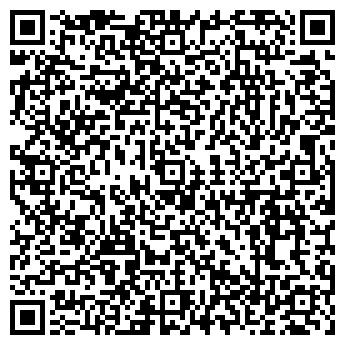 QR-код с контактной информацией организации Частное предприятие ЧПКФ «Барс»