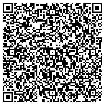 QR-код с контактной информацией организации ЧП Фабрика Окон и Дверей