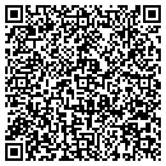 QR-код с контактной информацией организации Общество с ограниченной ответственностью ITT-Украина