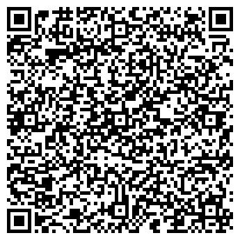 QR-код с контактной информацией организации ТМ «ІБР-ЕКО»