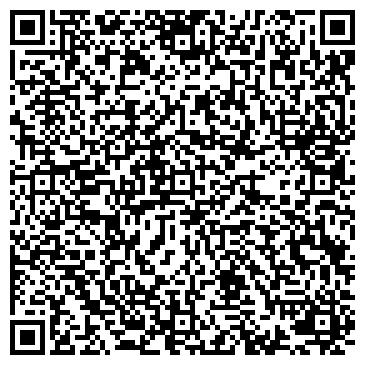 """QR-код с контактной информацией организации ТОВ """"Укркійбуд"""""""