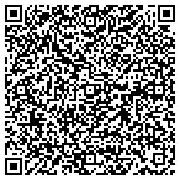 QR-код с контактной информацией организации Общество с ограниченной ответственностью Мостоконструкция ООО
