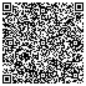 QR-код с контактной информацией организации ЧП Солнцева