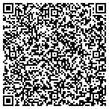 QR-код с контактной информацией организации Термолайн (Thermoline), ООО