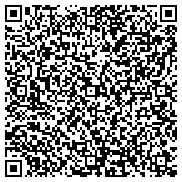 QR-код с контактной информацией организации ФЛП Частокол П.В.