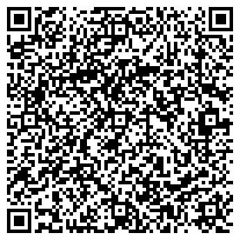 QR-код с контактной информацией организации Общество с ограниченной ответственностью Цегла Кременчуга