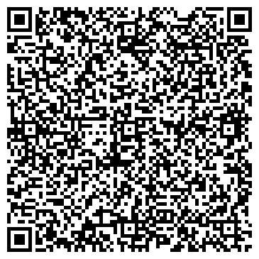 QR-код с контактной информацией организации Лычак В. Г.,ЧП