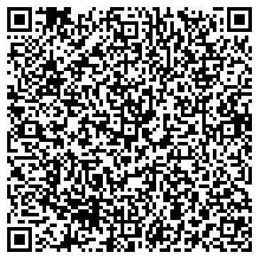 QR-код с контактной информацией организации Кретов С.М., СПД